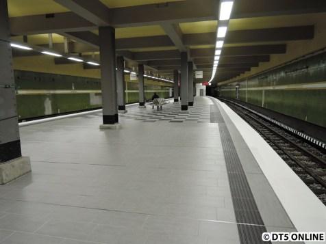 Stephansplatz, 27.08.2015 (9)