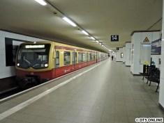 481/482 am Bahnhof Potsdamer Platz