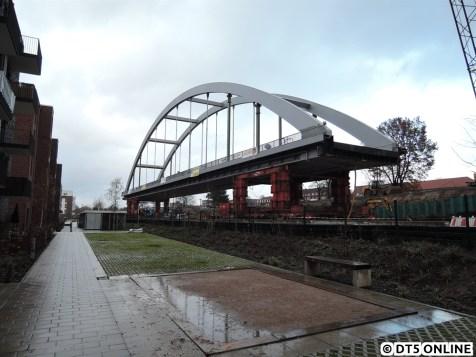 S-Bahn-Brücke GUB, 19.11.2015 (11)
