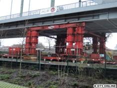 S-Bahn-Brücke GUB, 19.11.2015 (13)