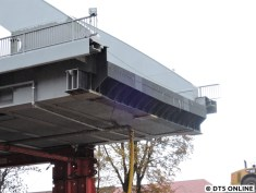 S-Bahn-Brücke GUB, 19.11.2015 (14)