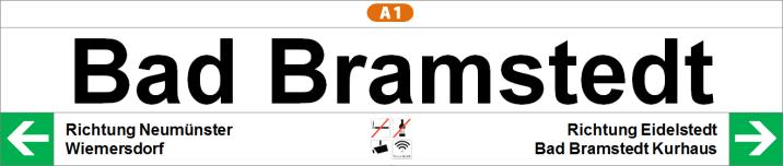 06 Bad Bramstedt