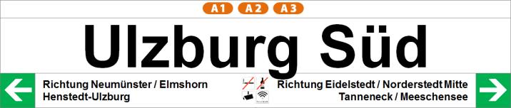 15 Ulzburg Süd