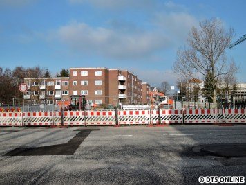 Öjendorfer Weg, 13.02.2016 (3)
