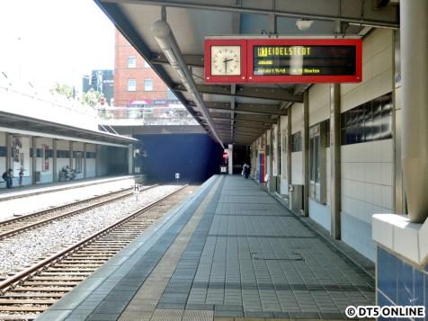 Henstedt-Ulzburg, 03.08.2015 (1)