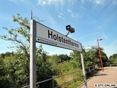 Holstentherme, 06.08.2015 (3)