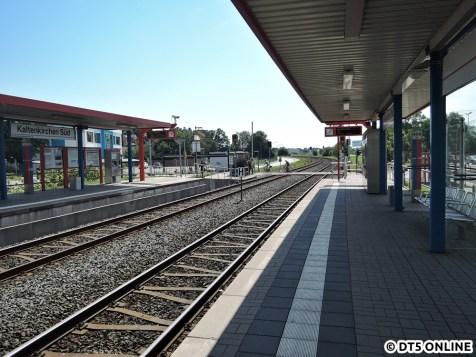 Kaltenkirchen Süd, 03.08.2015 (4)