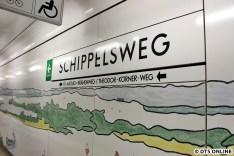 Schippelsweg, 05.03.2016