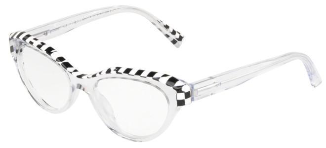 Alain Mikli Ponceau 0a03098 women Eyeglasses online sale