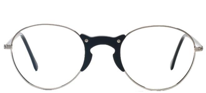 L.G.R Didessa men Eyeglasses online sale