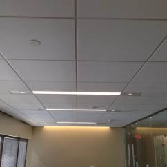 Commercial Kitchen Ceiling Tiles Standard Size Sink Acoustical Ceilings Farmingham | Drop Install ...