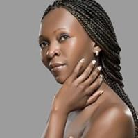Human Hair Weave   Black Hair Extensions   Natural Hair ...