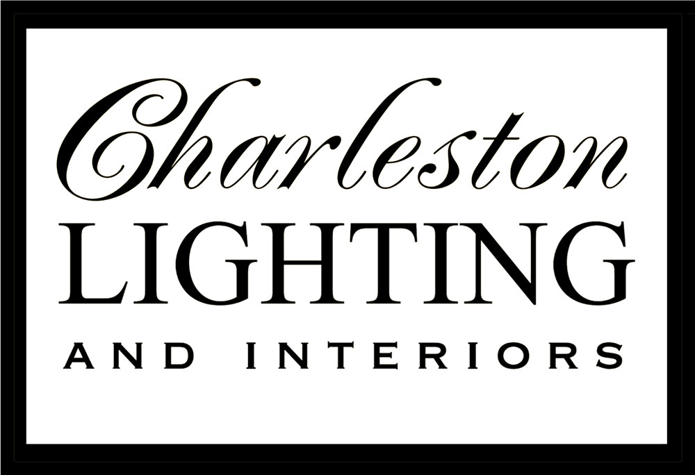 Charleston Lighting And Manufacturing