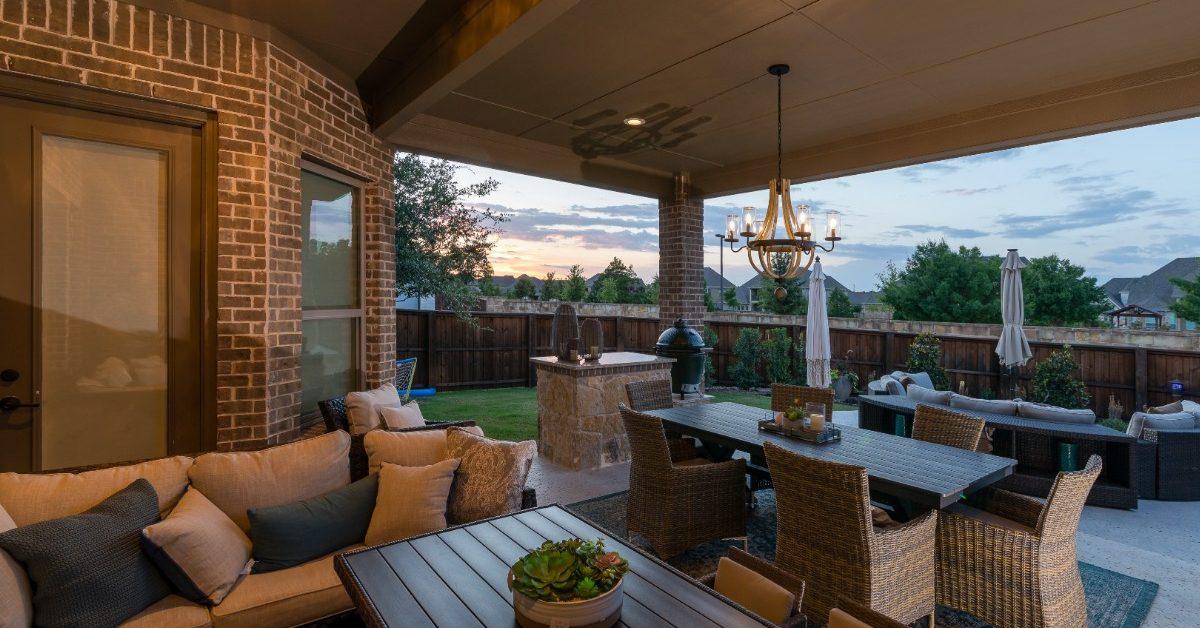 dallas patio design design ideas for