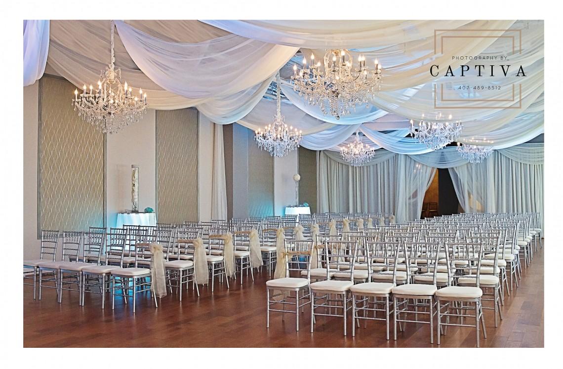 Veranda Park Venue  Crystal Ballroom Orlando