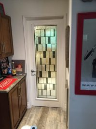 Pantry Doors Phoenix - Custom And Exclusive Designs For ...