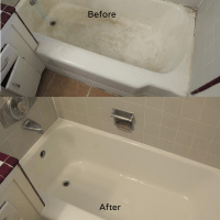 Tile Resurfacing Norfolk