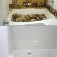 Tile Resurfacing Norfolk | Vanity Resurfacing Hampton ...