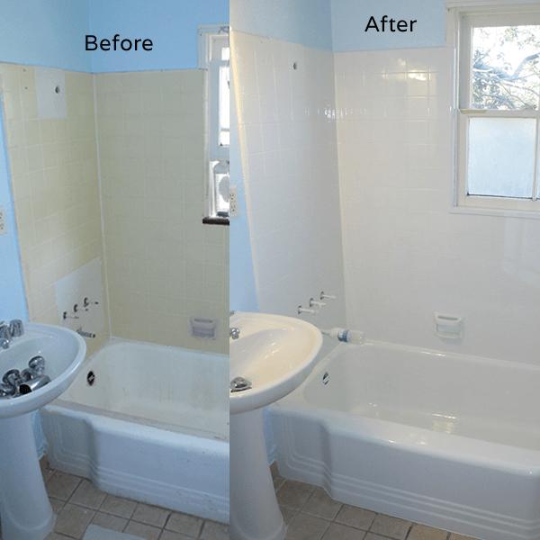 porcelain bathroom tile virginia beach
