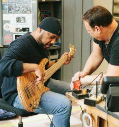 bass guitar electronics custom bass guitar preamp guitar shop online fodera guitars [ 1140 x 1140 Pixel ]