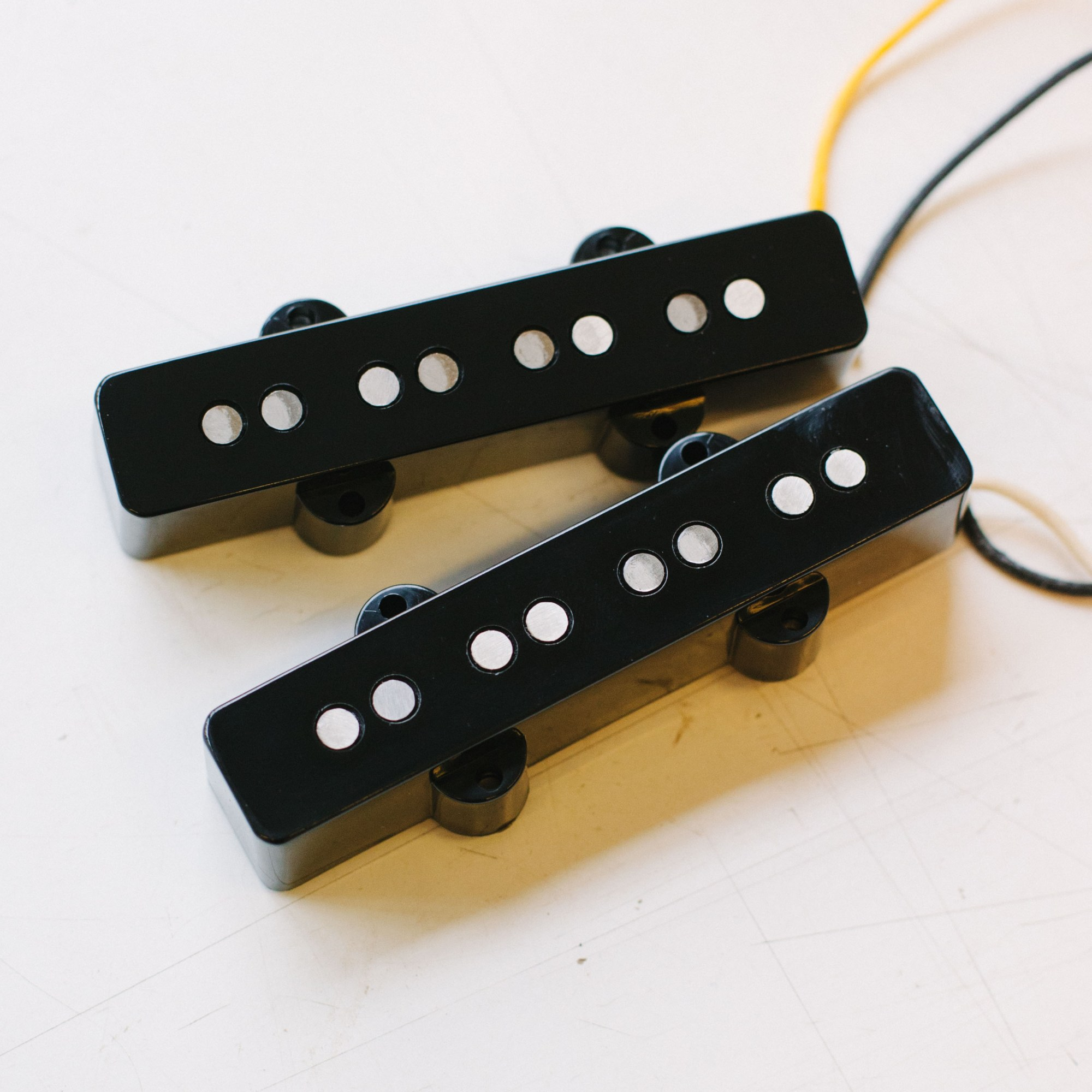 hight resolution of  pickups so you can achieve your desired tone below are some of the brands and models that we carry interested in using a pickup not listed below