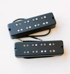 bass guitar pickups custom bass guitar custom guitar shop fodera guitars [ 2757 x 2757 Pixel ]