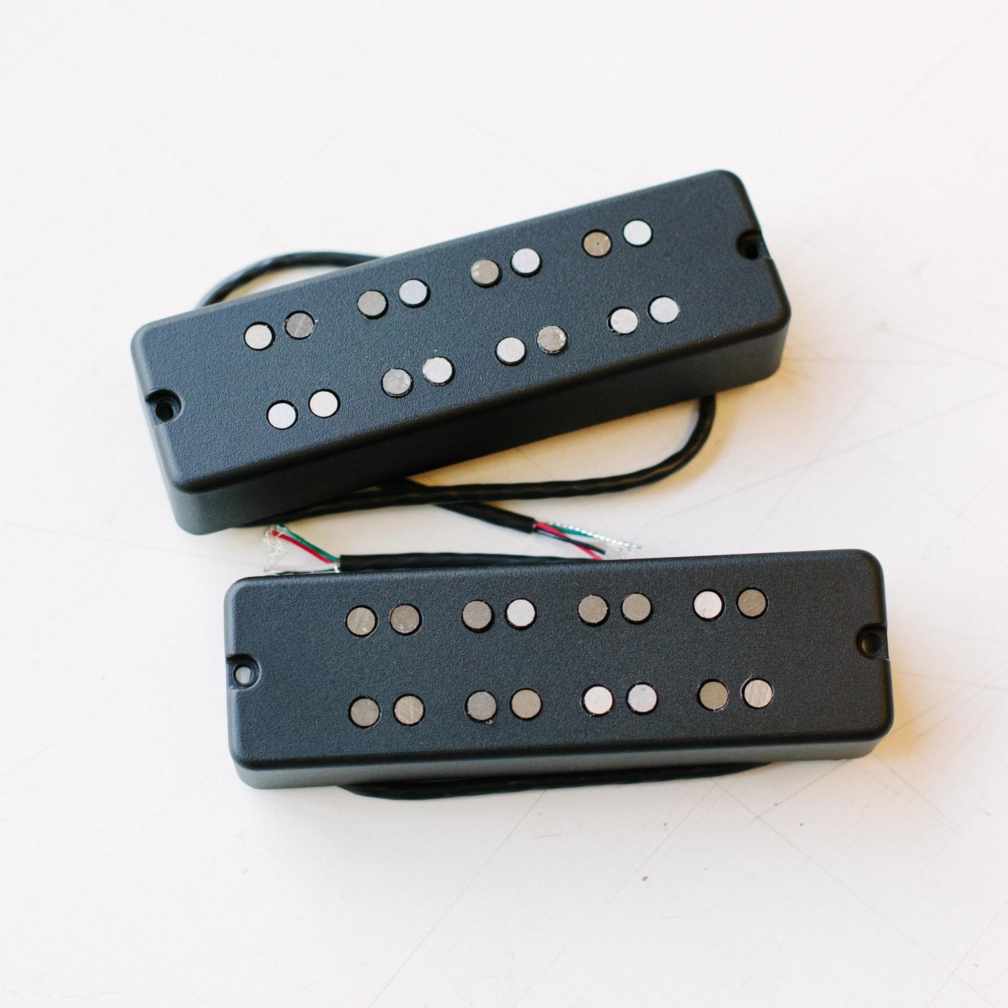 hight resolution of bass guitar pickups custom bass guitar custom guitar shop fodera guitars