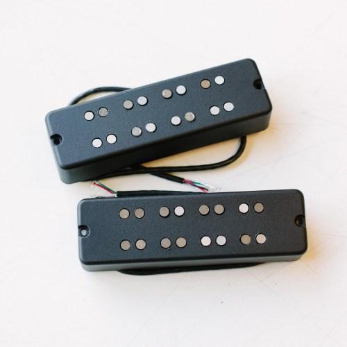small resolution of bass guitar pickups custom bass guitar custom guitar shop fodera guitars