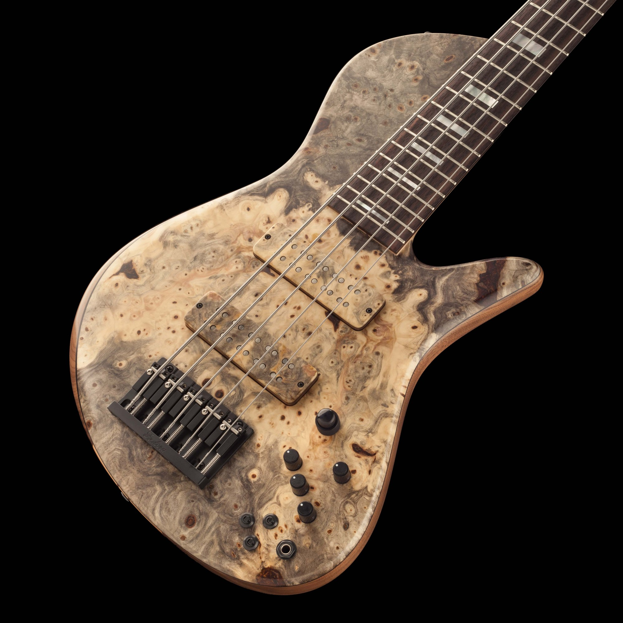 hight resolution of  your custom bass guitar build after submitting your specs a member of our team will contact you personally to further discuss your build and help you