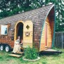 Why The Tiny Home Movement May Not Be So Tiny Future Of