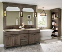 Bathroom Remodel - View Examples Of Our Newburgh Bathroom ...