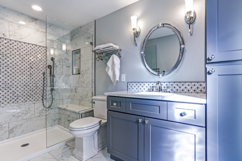 tile repair shower repair and