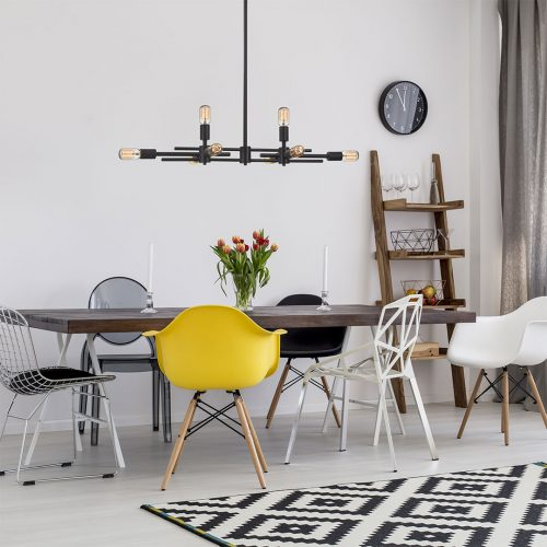 lighting blog find the latest trends