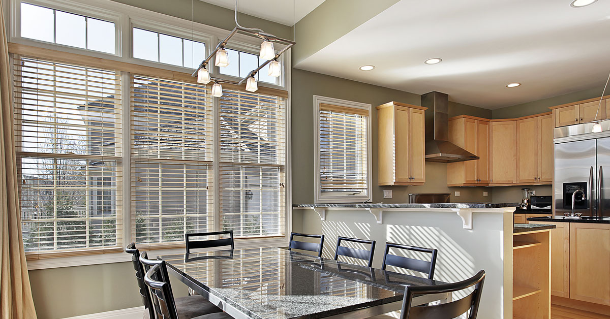 Interior Design Canton Why Lighting Is Important Within Design