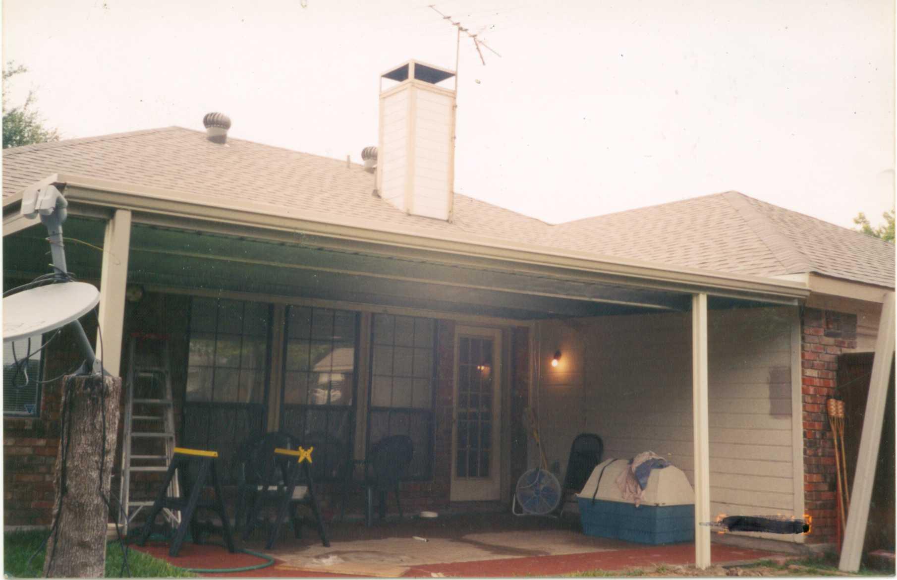 patio covers dallas east texas jw