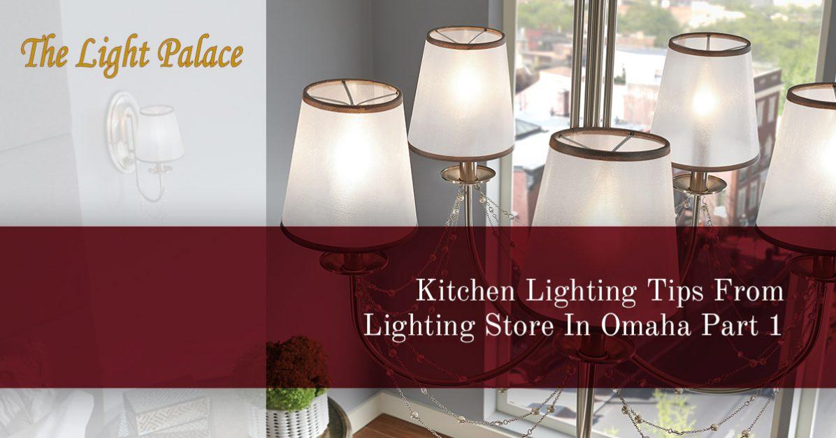 lighting store omaha kitchen lighting
