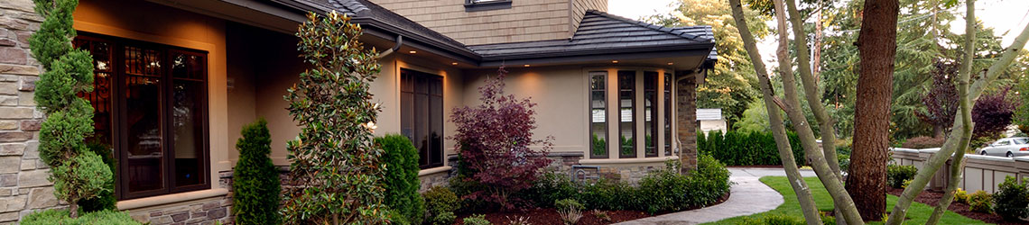 What Type Of Wood To Use For Exterior Trim