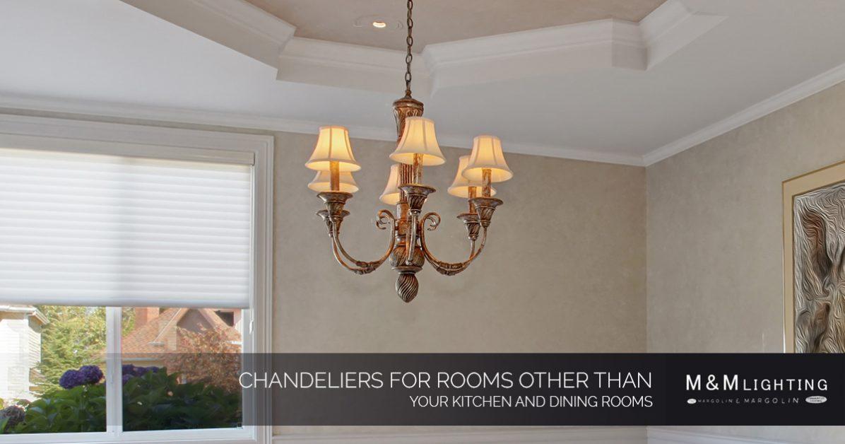 interior lights in houston chandeliers