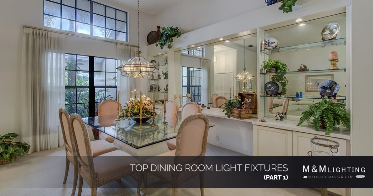 Interior Lights Houston Top Dining Room Light Fixtures