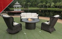 Outdoor Furniture Alpharetta | Outdoor Wicker Furniture ...