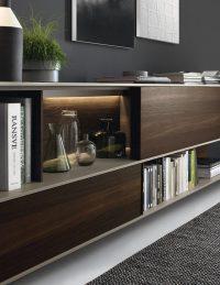 Design Inspiration: Under-Cabinet Lighting for Every Room ...