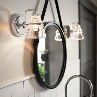 kitchen light fixtures southern lights