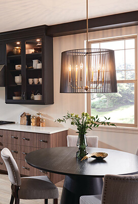 spectrum lighting interiors your