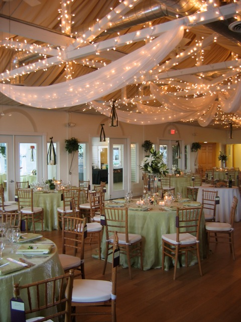 Weddings  Venue  Tapestry House
