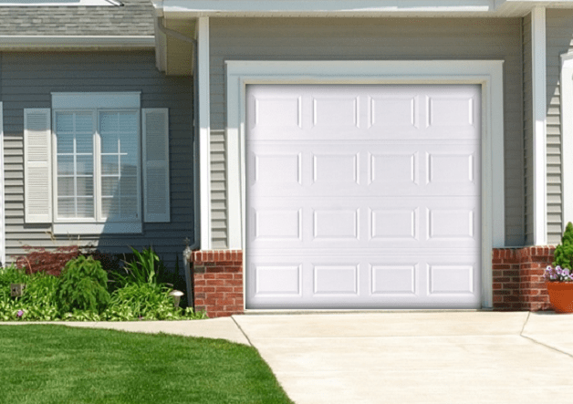 Top Energy Efficient Garage Door  Only 899  TGS Garage Doors  NJ Garage Door Repair Company