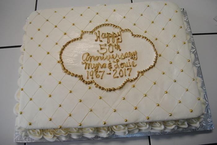 Sheet Cakes Birthday Cakes Best Dallas Bakery
