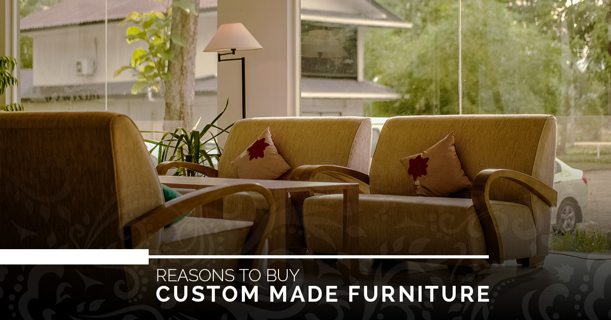 custom made living room furniture paint colours ideas mckinney reasons to buy