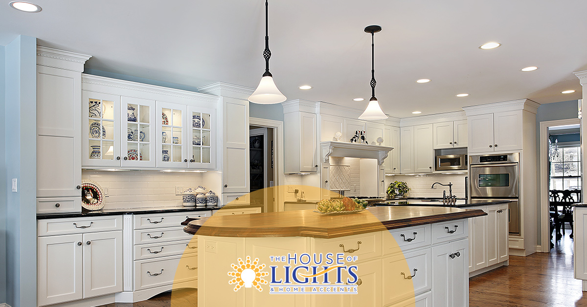 kitchen island pendant lights home depot moen faucets residential lighting melbourne new pendants for your a is common design element of many modern homes and families often use their islands purposes they can be dining areas