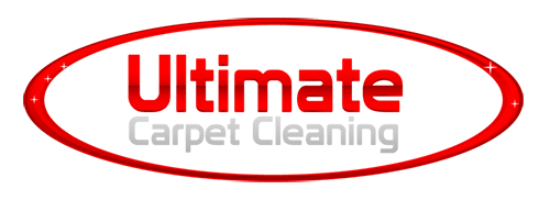 Ultimate Carpet Cleaning Saskatoon Lets See Carpet New