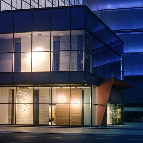 led lighting westside solutions